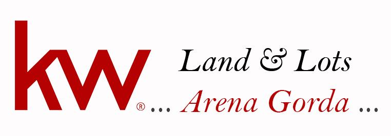 Land Lots Arena Gorda Keller Williams Punta Cana Real Estate