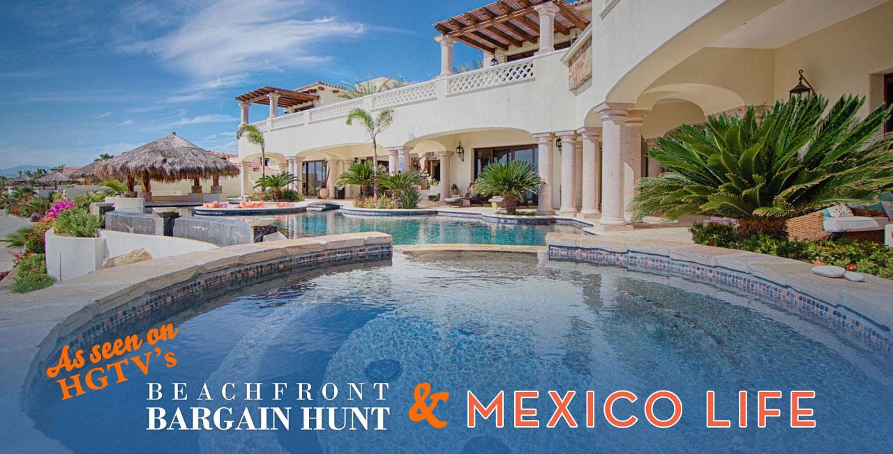 Los Cabos Real Estate Cabo Homes For Sale Or Rent Cabo Villas