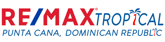 Re/Max Tropical | Punta Cana, Dominican Republic