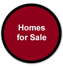 Homes for Sale in Regina