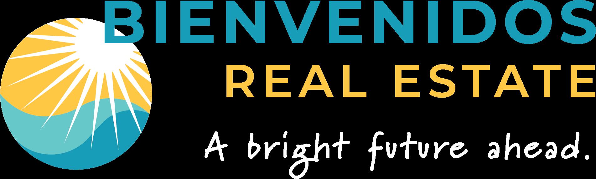 Bienvenidos Real Estate