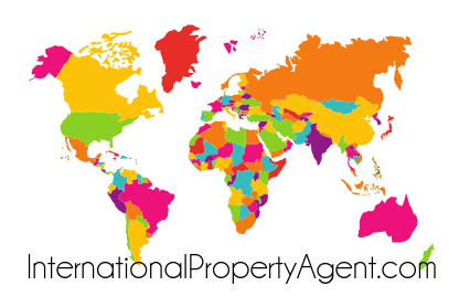 International Property for sale in Puerto Rico, Dominican Republic and Spain