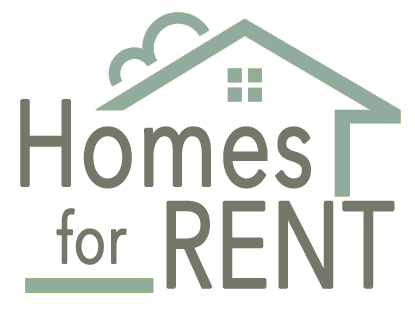 Homes or Rent