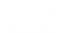 Playa del Carmen Real Estate by Living Riviera Maya Real Estate