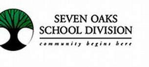 Seven Oaks School Division in Winnipeg