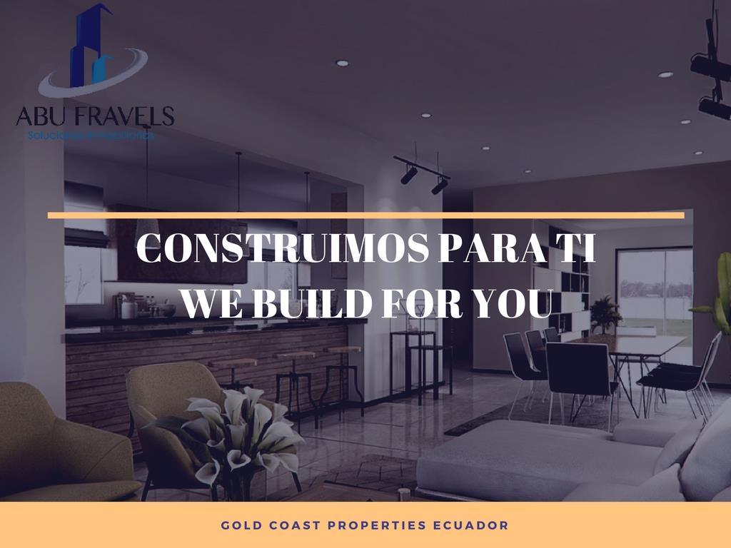Construcción-Construcción
