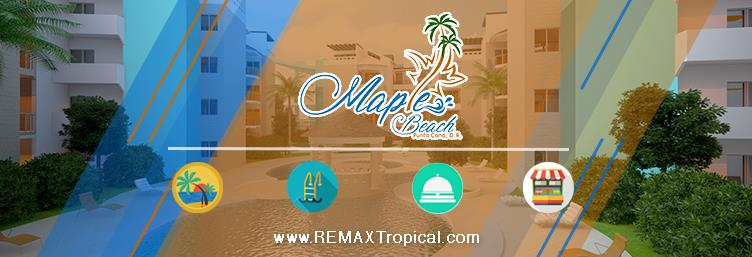Re/Max Tropical | Punta Cana, Dominican Republic slide 03