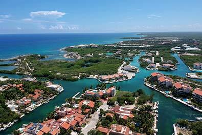 Puerto Aventuras Real Estate Listings