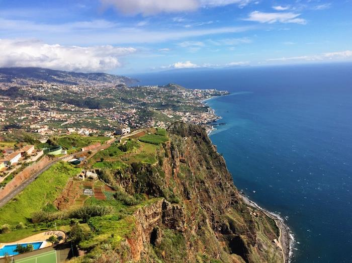 Madeira Island Property, Selling Property in Madeira Island