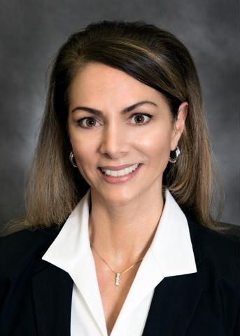 Sally Null - Tampa Bay Business Broker