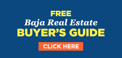 Free Buyers Guide