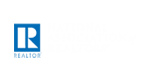 Realtor: National Association of Realtors
