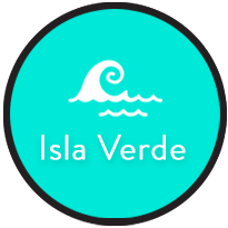 Isla Verde Puerto Rico Real Estate