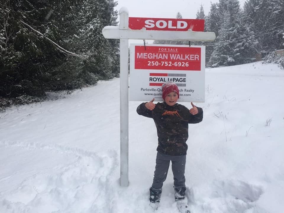 Sold-by-meghan-walker-happy-clients