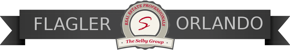 Flagler Real Estate Selby Group