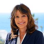 Kathy Katz