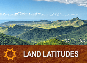 Land_Latitudes