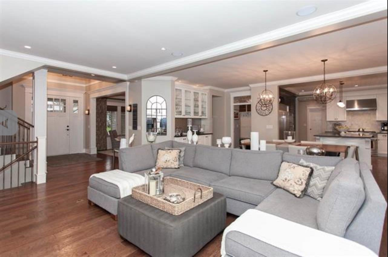 Home Staging Earns Sellers Thousands of Dollars More and Dramatically Increases the Salability