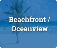 Beachfront / Oceanview