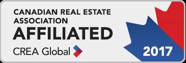 CREA Global Affiliates