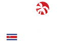 Krain Vacation Rentals Costa Rica