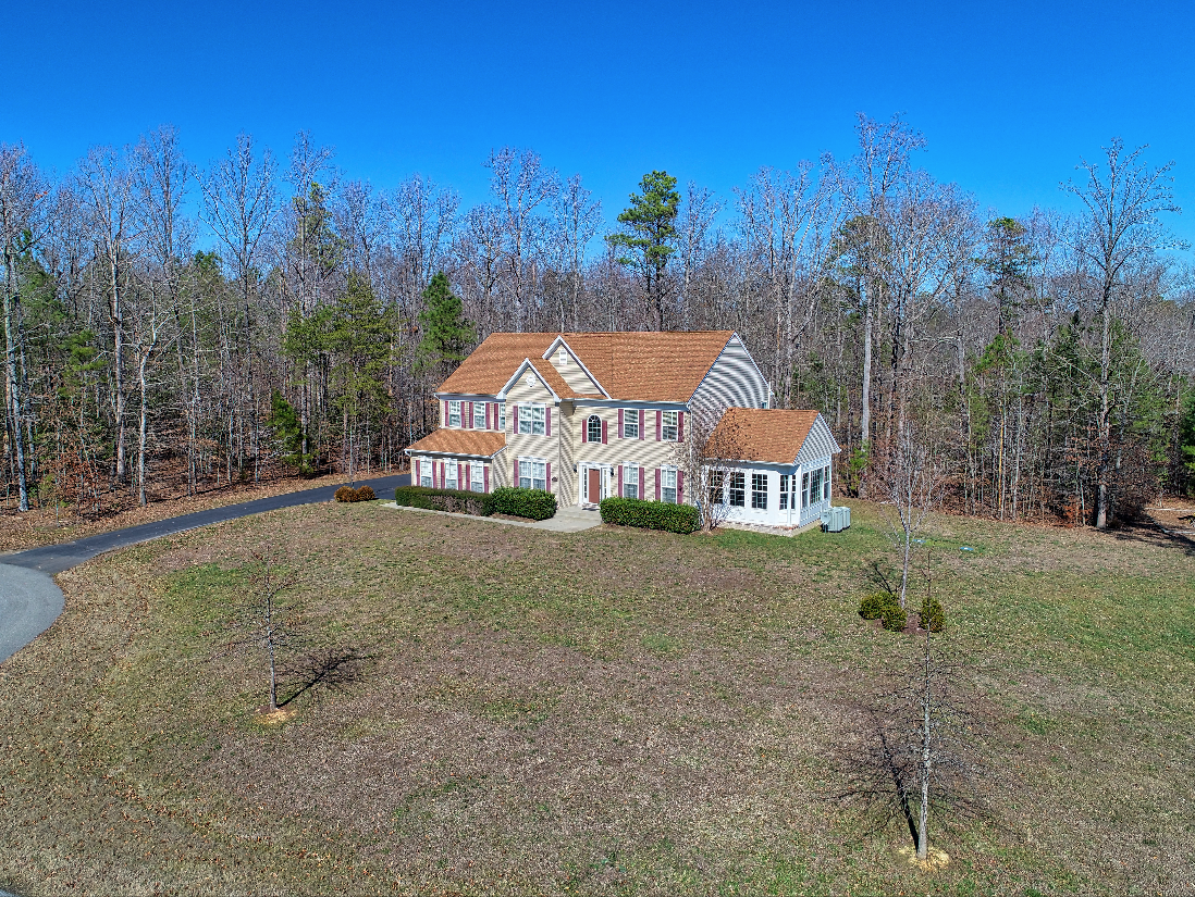 43205 Heritage Drive in Leonardtown MD is Available for Sale!  This Beautiful Home is in St Mary's County, in Leonardtown Farms!  Beautiful Lot!  Beautiful Home!  Listed by Marie Lally, Realtor with O'Brien Realty of Southern MD!  The Best of Southern Maryland!  Call Marie Lally at 301-748-8698 for a Home Tour!