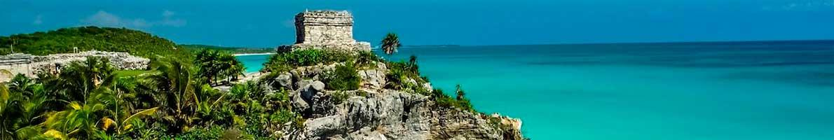 Tulum Lots amd Land for Sale