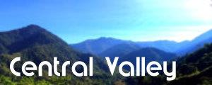 Costa Rica Real Estate Central Vallety Region