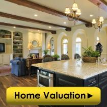 Request a No-Hassle Comparative Market Analysis of Your Houston Home