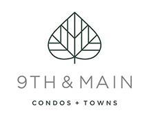 9th & Main Condos