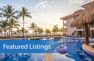 Featuerd Listings