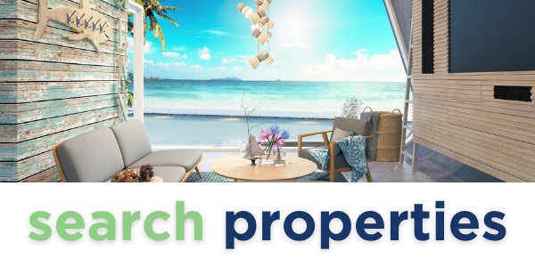 Search for Puerto Rico Property