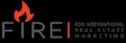 international real estate marketing