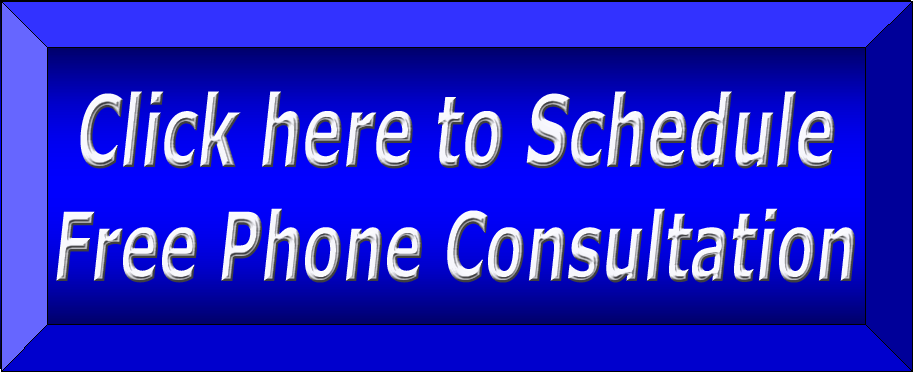 Set up Phone Consultation with Vince LoCricchio