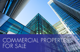 Commercial listings for sale