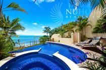 Homes for Sale in El Tizate, La Cruz de Huanacaxtle, Nayarit $799,000