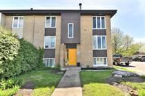 Multifamily Dwellings for Sale in La Prairie, Quebec $840,000