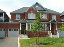 Homes for Sale in Keswick, Ontario $549,990