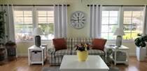 Homes Sold in Village Green, Vero Beach, Florida $36,000