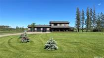 Homes for Sale in Saskatchewan, Buckland Rm No. 491, Saskatchewan $699,900