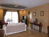Condos for Sale in Bella Sirena, Puerto Penasco/Rocky Point, Sonora $355,000