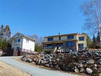 Homes for Sale in Nova Scotia, Tantallon, Nova Scotia $494,900