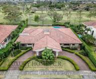 Homes for Sale in Valle del Sol, Escazú, San José $990,000