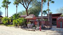 Homes for Rent/Lease in San Rafael, Puerto Penasco/Rocky Point, Sonora $450 monthly