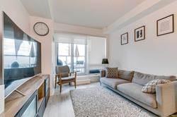9088 Yonge St, Suite 307, Richmond Hill, Ontario