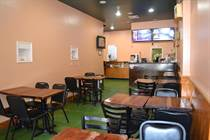 Commercial Real Estate for Rent/Lease in Dobbs Ferry, New York $3,500 monthly