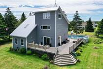 Homes for Sale in St. Peters Harbour, Morell/ St Peters, Prince Edward Island $579,000