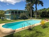 Homes for Sale in Las tres T, Rio Grande , Puerto Rico $199,999