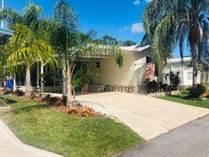Homes for Rent/Lease in Whisper Lake, Sebring, Florida $1,550 monthly