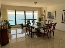 Condos for Sale in Codominium Tenerife, San Juan, Puerto Rico $1,349,000